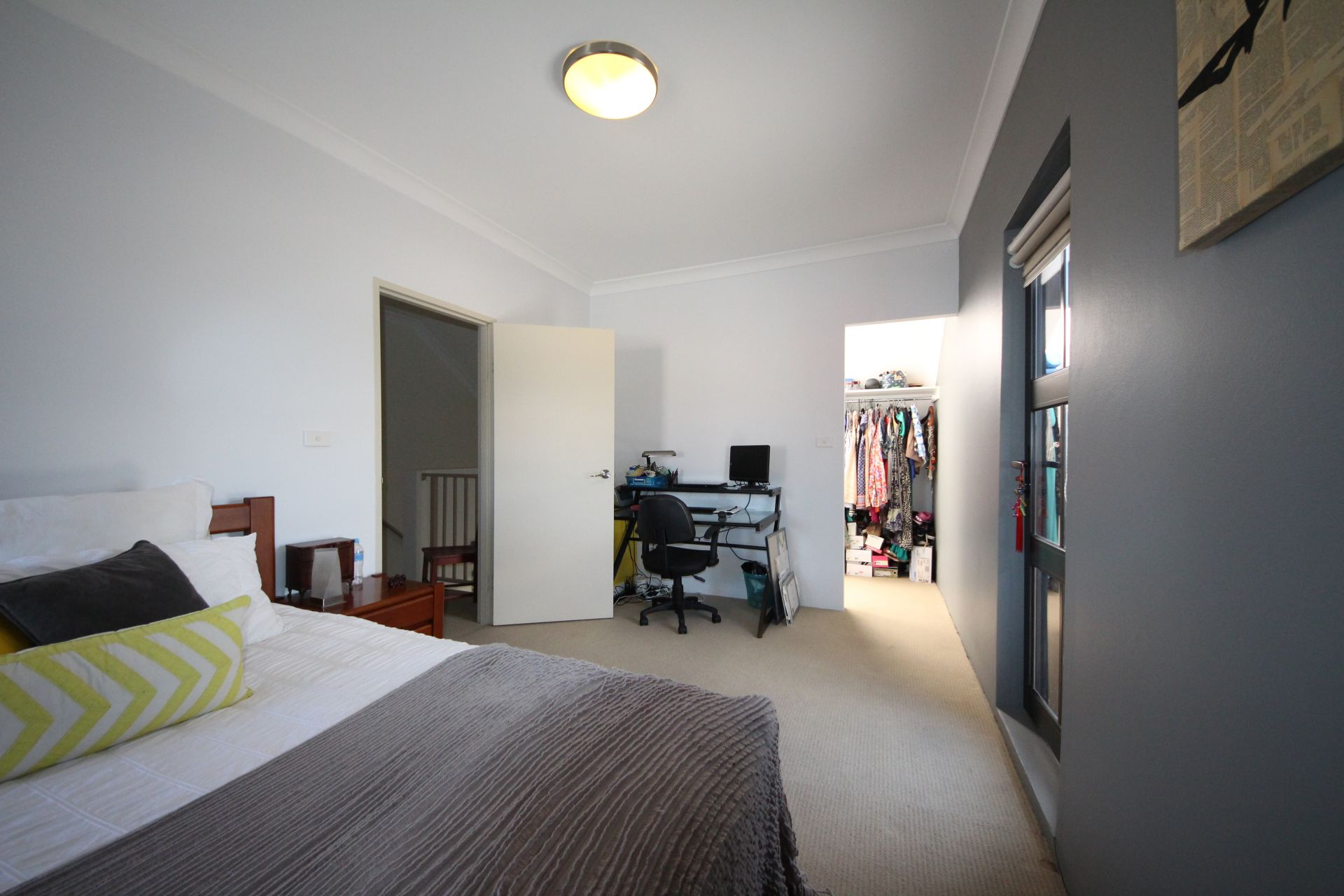 17/185 First Avenue, Five Dock NSW