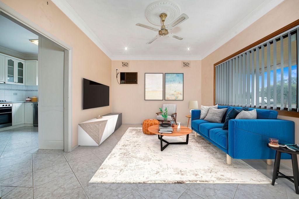 412 Seven Hills Road, Seven Hills NSW 2147