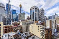 143/365 Kent Street, Sydney