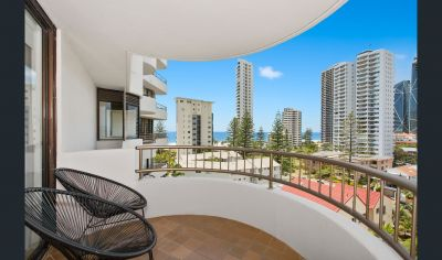 ONE WEEKS FREE RENT FOR APPROVED TENANT - STUNNING FURNISHED HAMPTONS STYLE APARTMENT