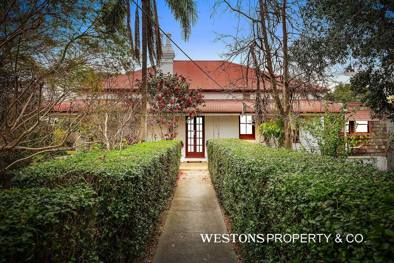 76 - 78 Lanhams Road, Winston Hills NSW 2153