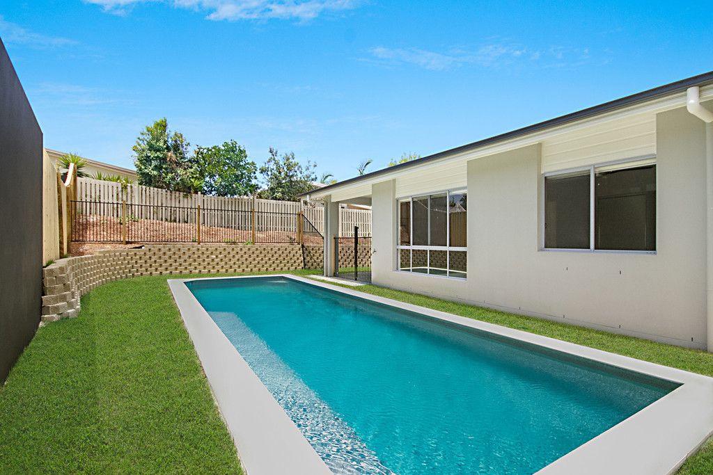 39 Lobelia Crescent, Casuarina NSW 2487