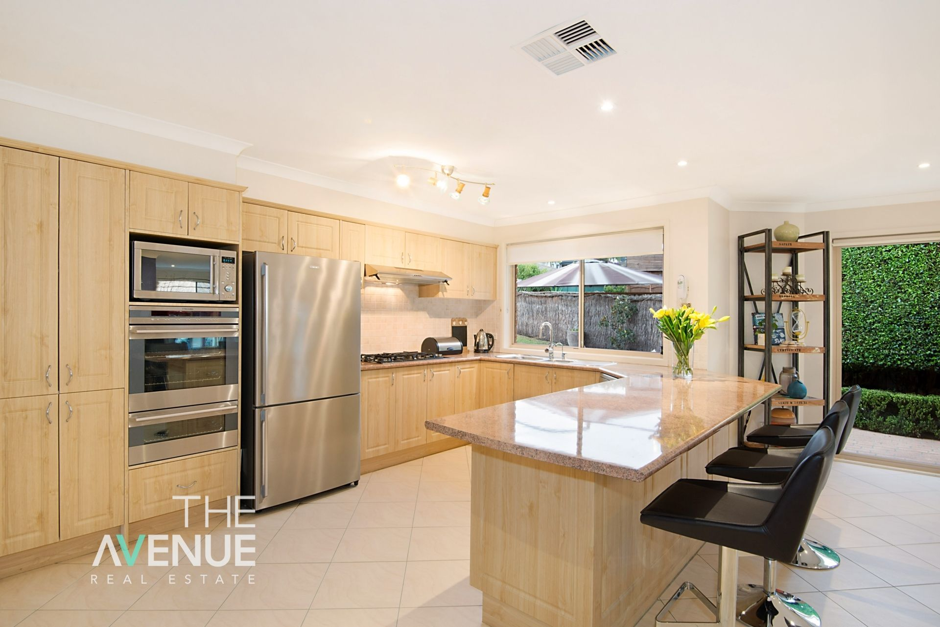 42 Prestige Avenue, Bella Vista NSW 2153