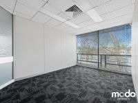 Professional First-Floor Office Opposite Blackburn Train Station