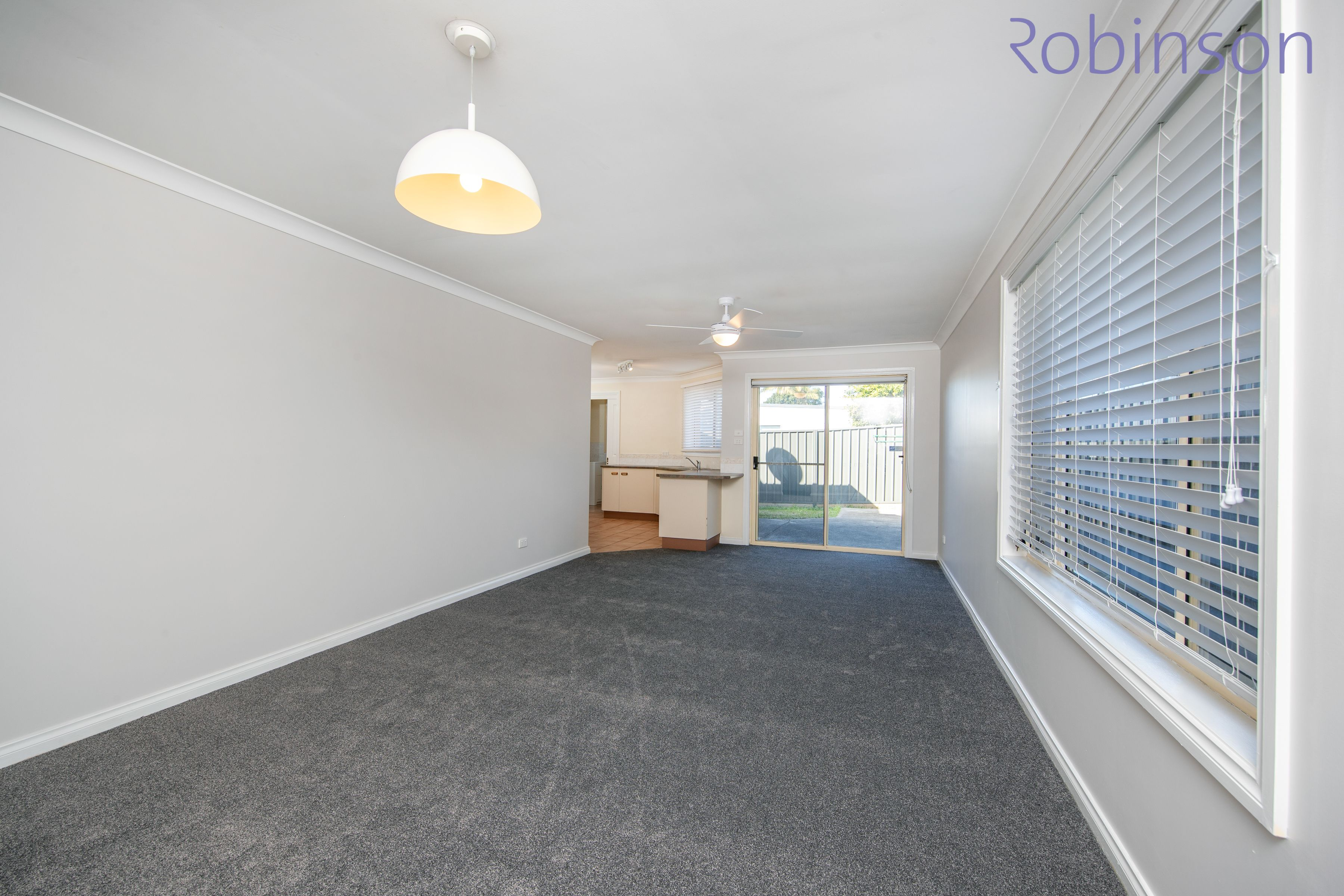 28 Selwyn Street, Merewether
