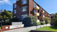 11/5-7  Pilgrim Avenue, Strathfield