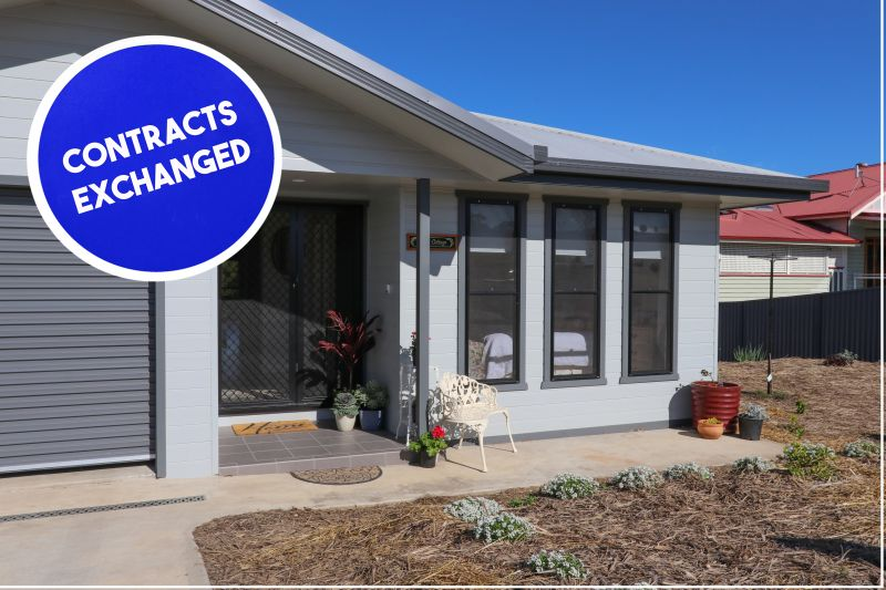 UNDER CONTRACT!!! - EVERY INCH FINISHED (BEAUTIFULLY!)