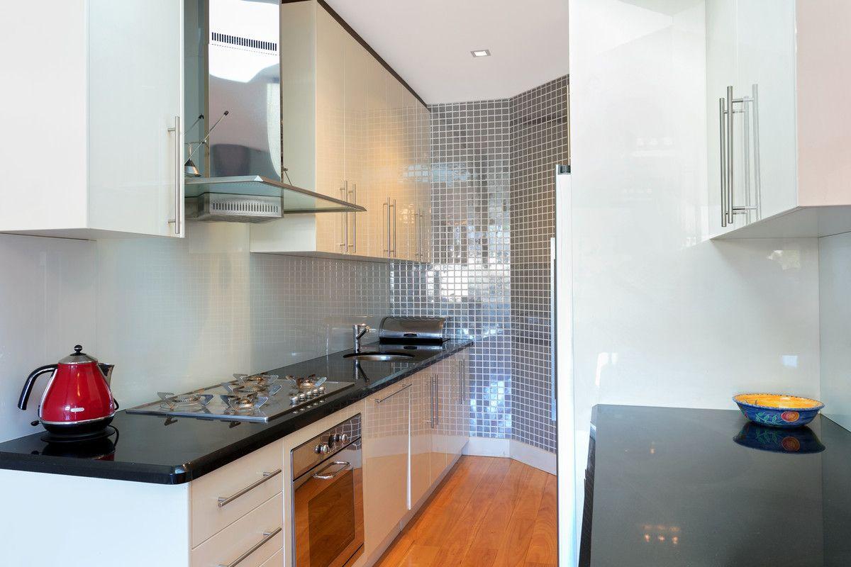 204/540 Sydney Road Seaforth 2092