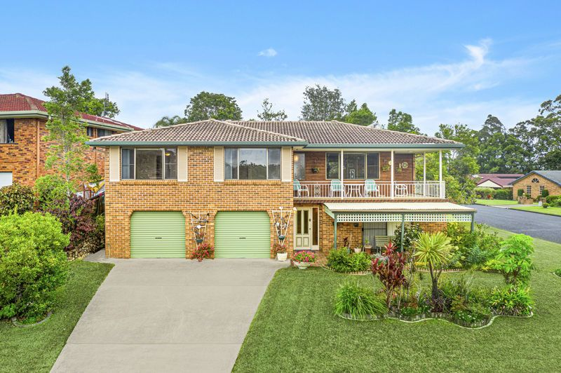 Comfortable Family Home - Be Quick to Inspect