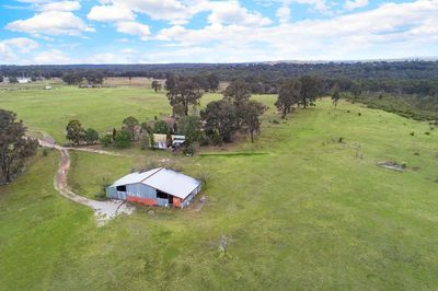 155  Ashwood Road, Wilton