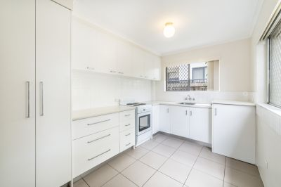 Unbeatable First Home or Investment Opportunity - Bargain Buying