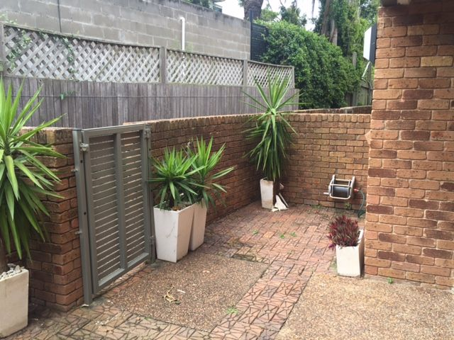 6/6 Memorial Drive, The Hill