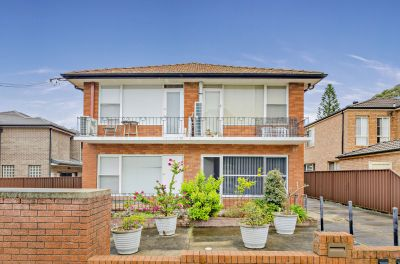Ticking all the right boxes for savvy buyers & investors!