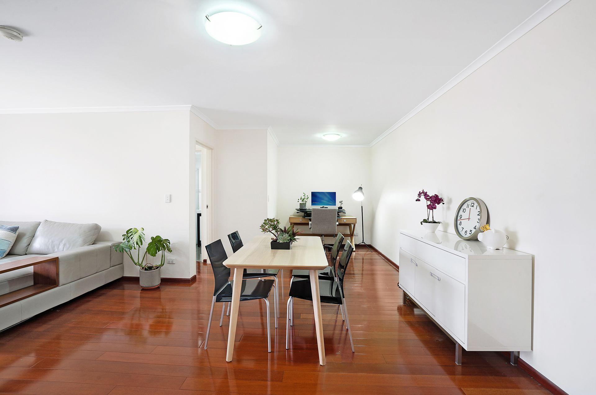 310/258-264 Burwood Road, Burwood NSW 2134