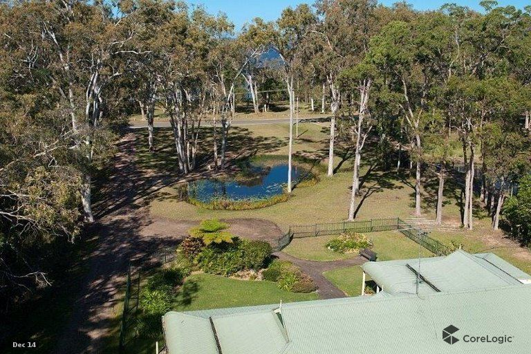 41 Lake Weyba Drive, Weyba Downs QLD 4562
