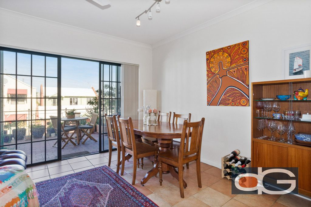40/330 South Terrace, South Fremantle