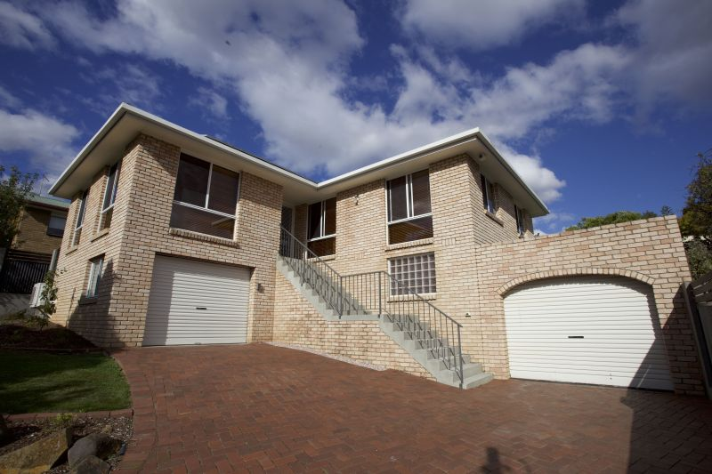 For Sale By Owner: 237 Upper York St, West Launceston, TAS 7250