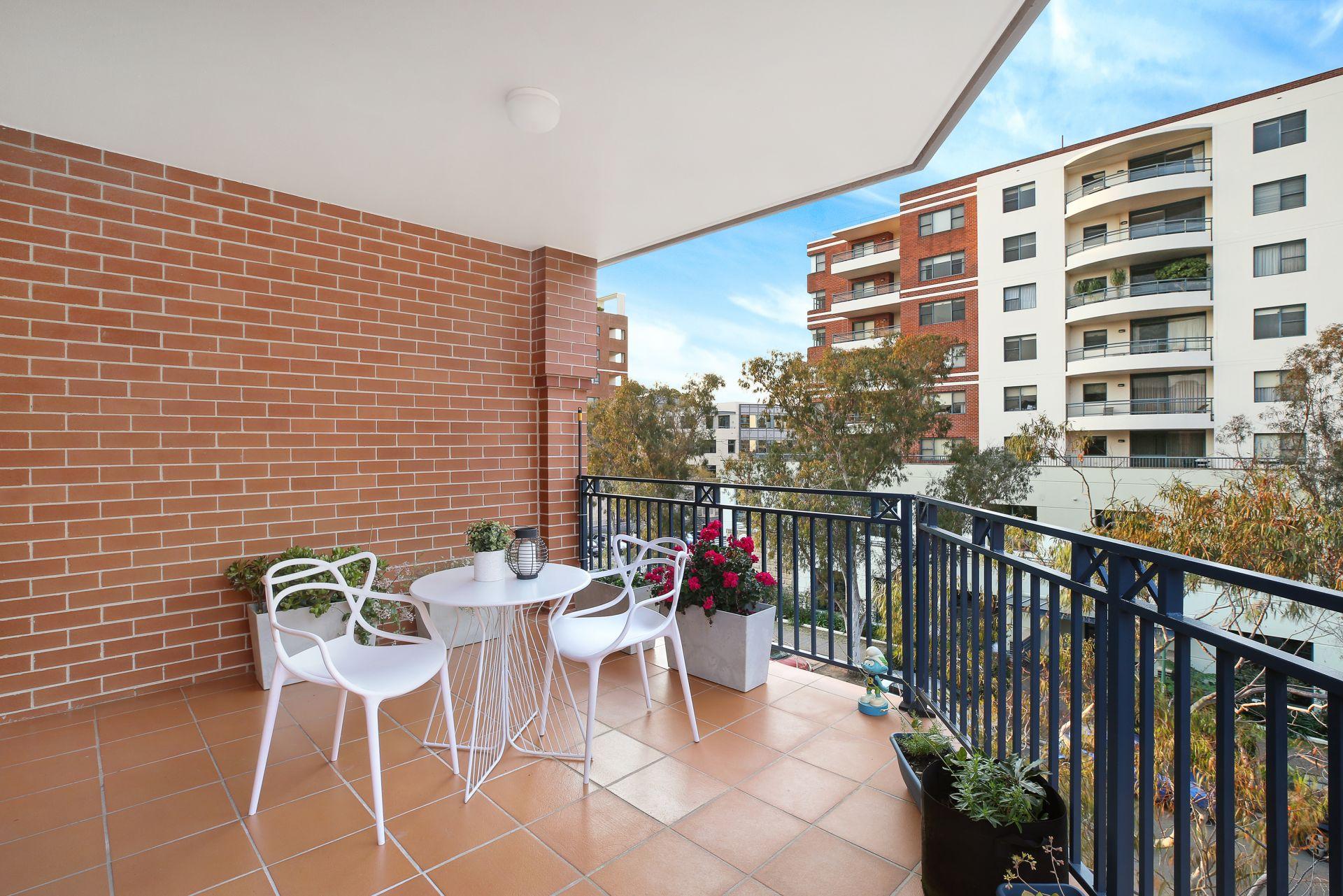 38/40-44 Belmont Street, Sutherland NSW 2232