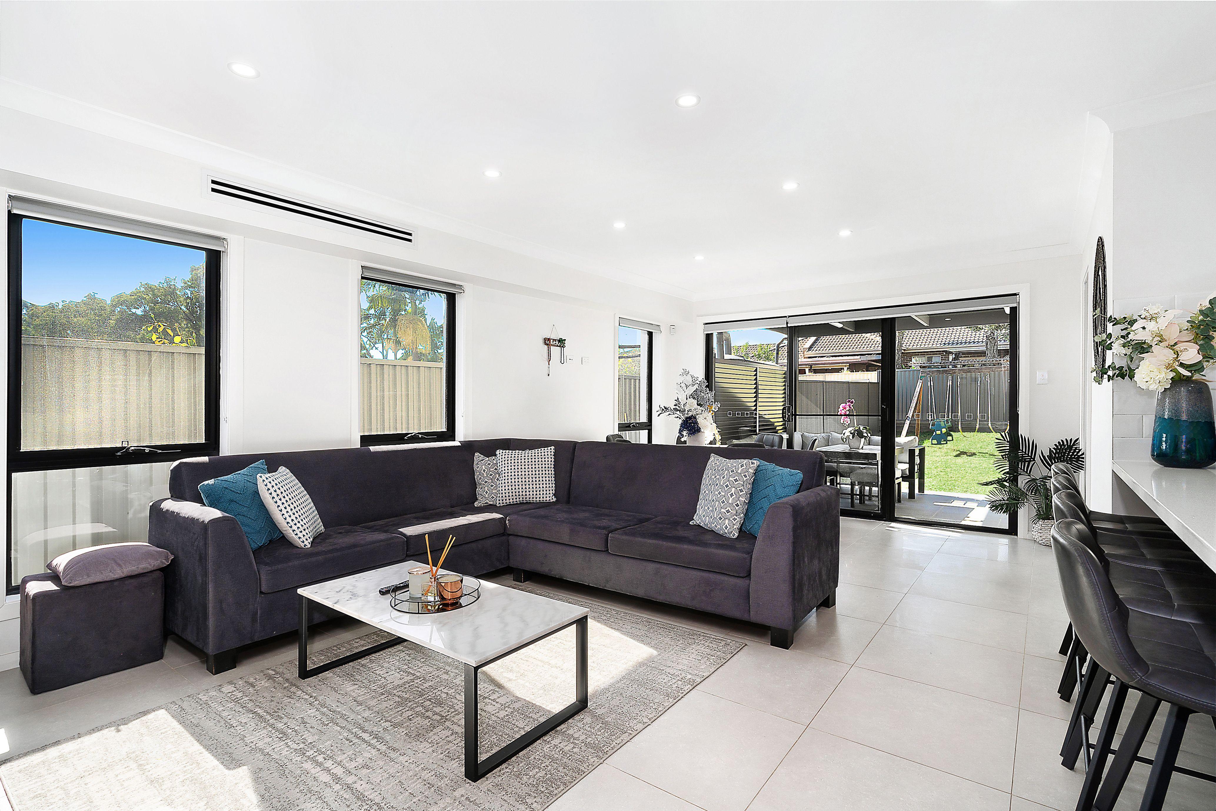37 Cantrell Street, Yagoona NSW 2199