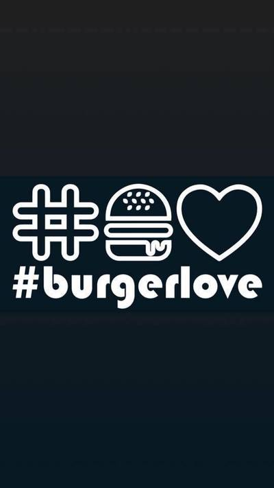 Burger Love Franchise near City - Ref:14921