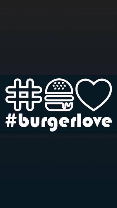 Burger Love Franchise near City - Ref:14921