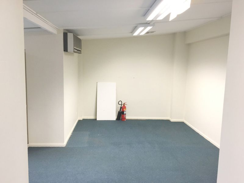 Retail  Shop / Office Space