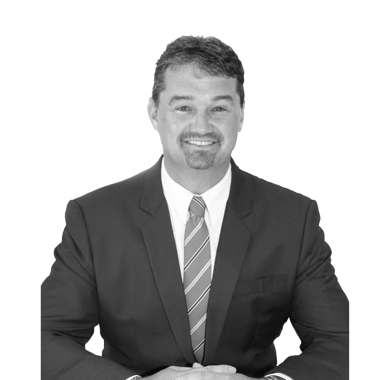 Shane Magor Real Estate Agent