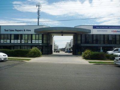12/21-25 Monro Avenue, Kirrawee