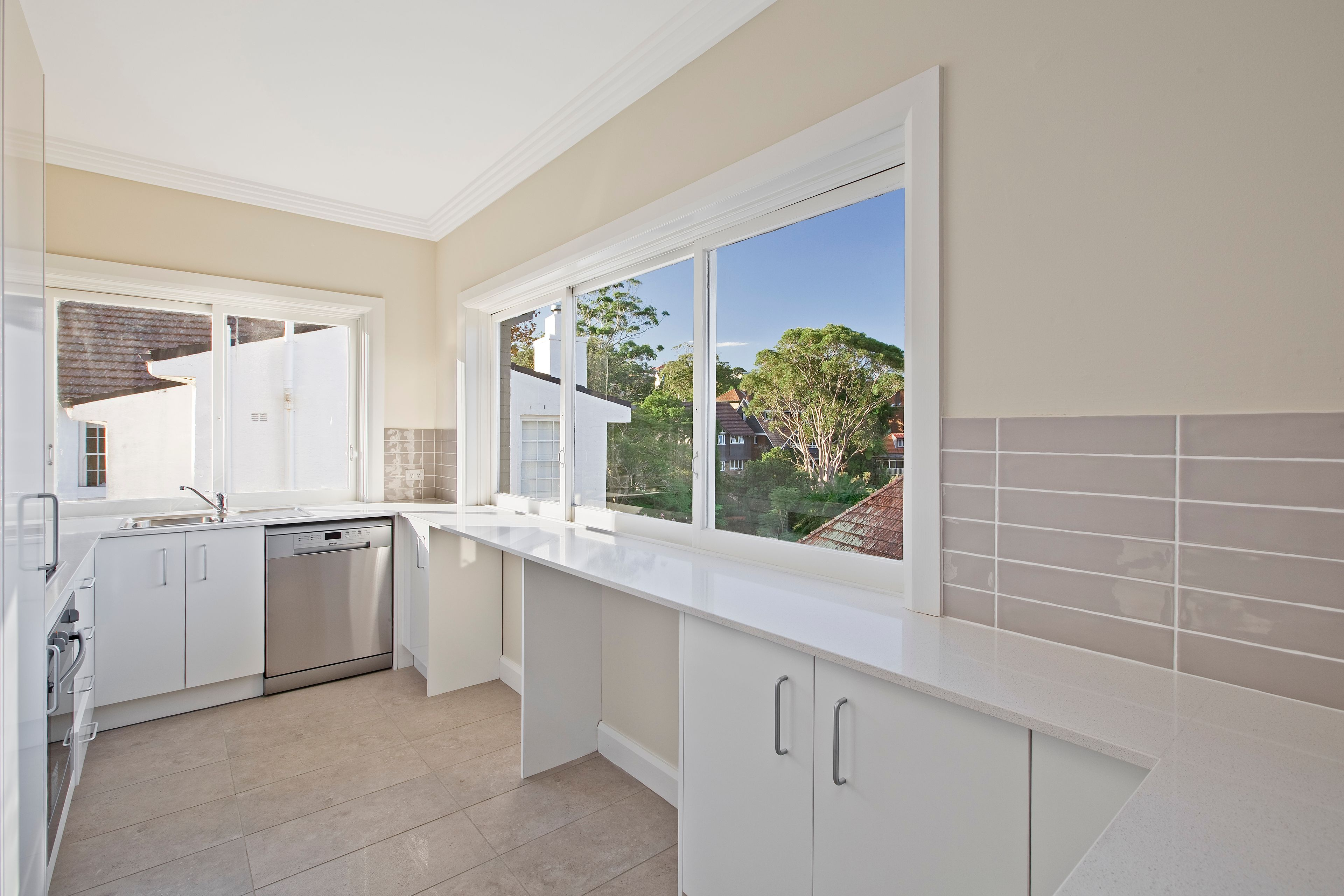 5/59 Shellcove Road, Neutral Bay