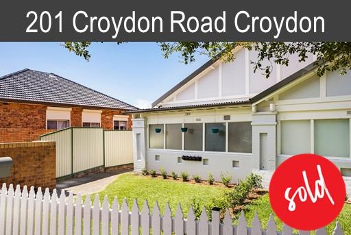 Jason | Croydon Rd Croydon