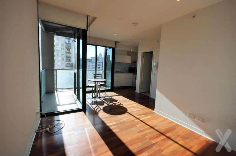 Partially Furnished Great Sized Studio!
