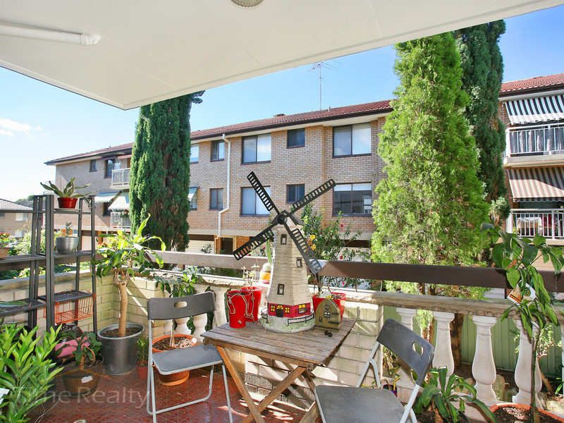 3/64 Kings Road, Five Dock NSW
