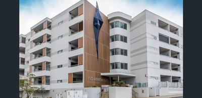 77/2 Rowe Ave, Rivervale