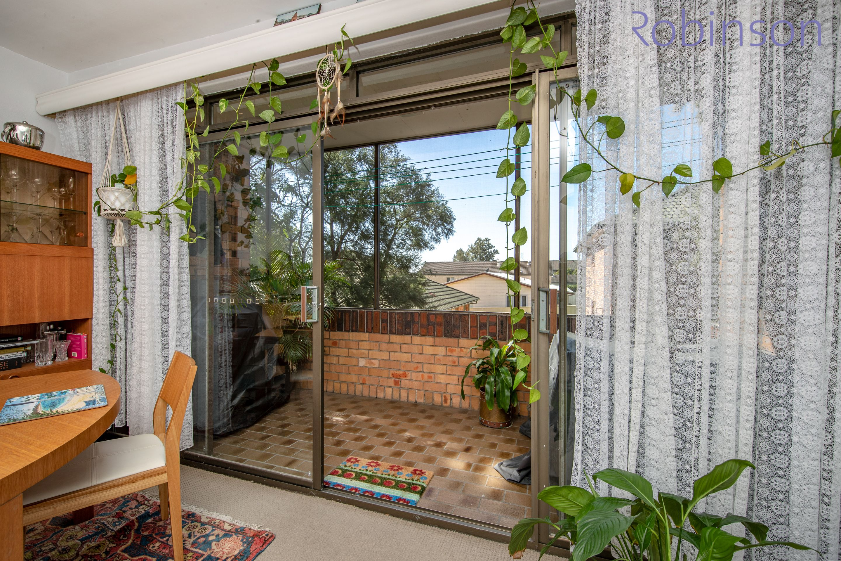 2/72 Selwyn Street, Merewether