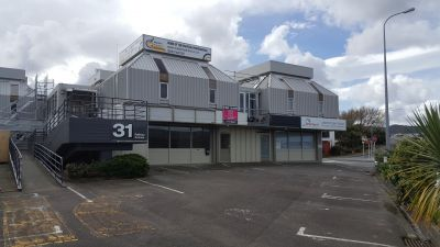 31F/31 Railway Avenue, Lower Hutt