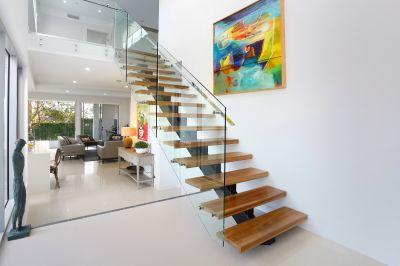 Overseas or Local BuyersStunning Modern Villa