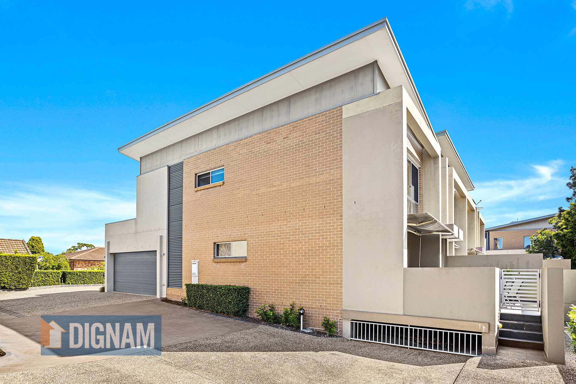 4/52-54 Pioneer Road, Bellambi NSW
