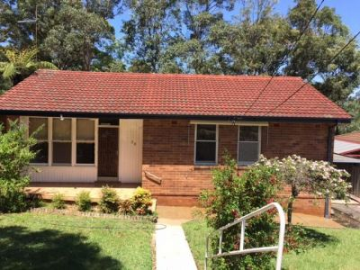 For Rent By Owner:: Dundas Valley, NSW 2117