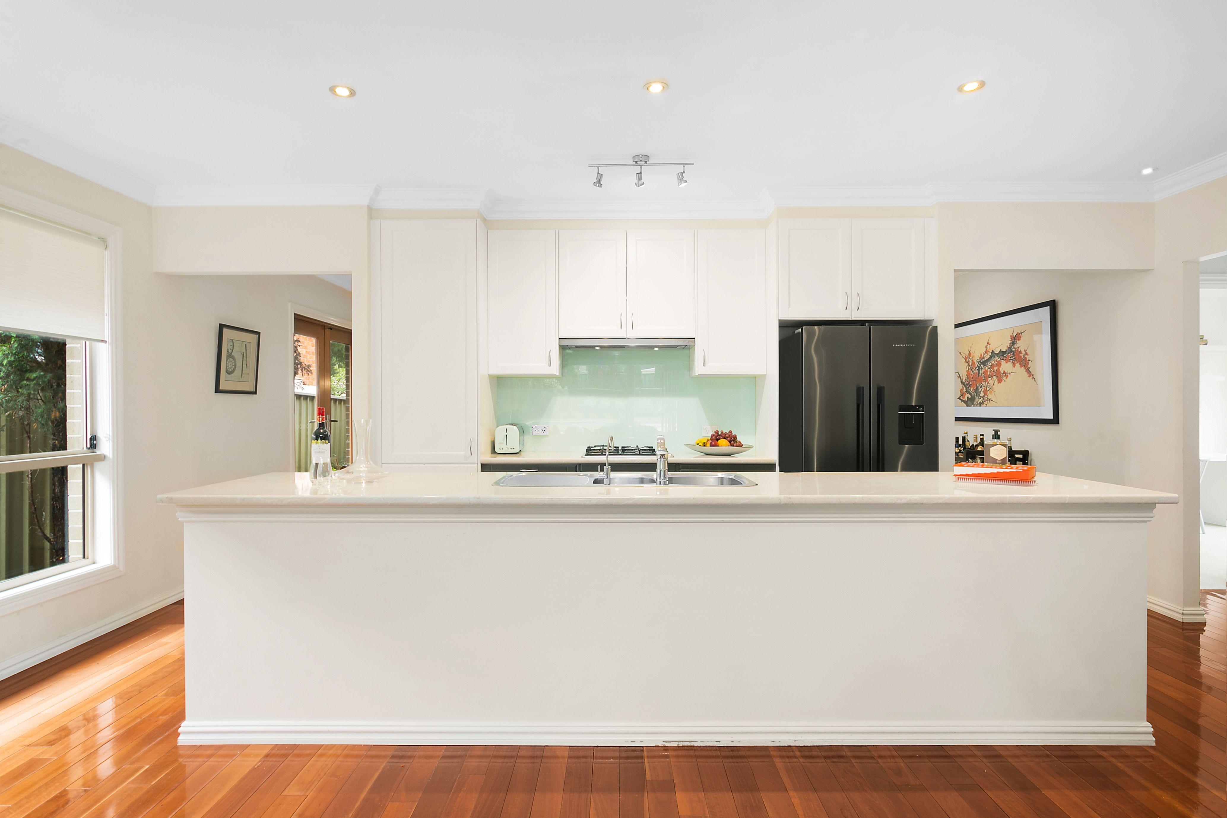 19 Gregory Street, Strathfield South NSW 2136