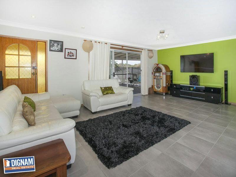 31 Lawrence Street, Woonona NSW