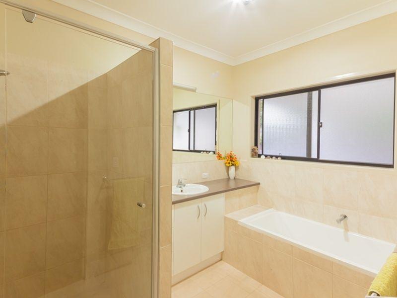 225A Sunrise Road, Doonan QLD 4562