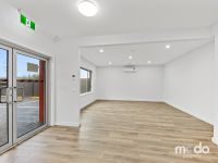 Impressive New 232 SQM Building Ideal For Medical Or Dental