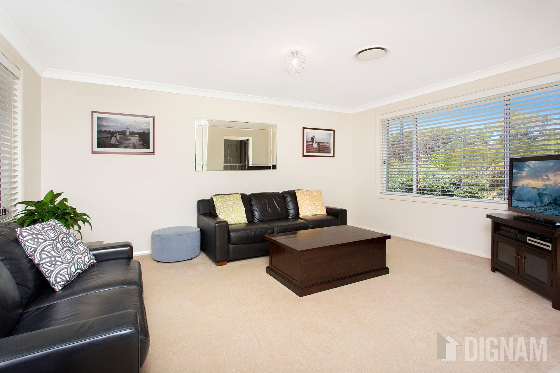 10 Ironbark Avenue, Woonona NSW