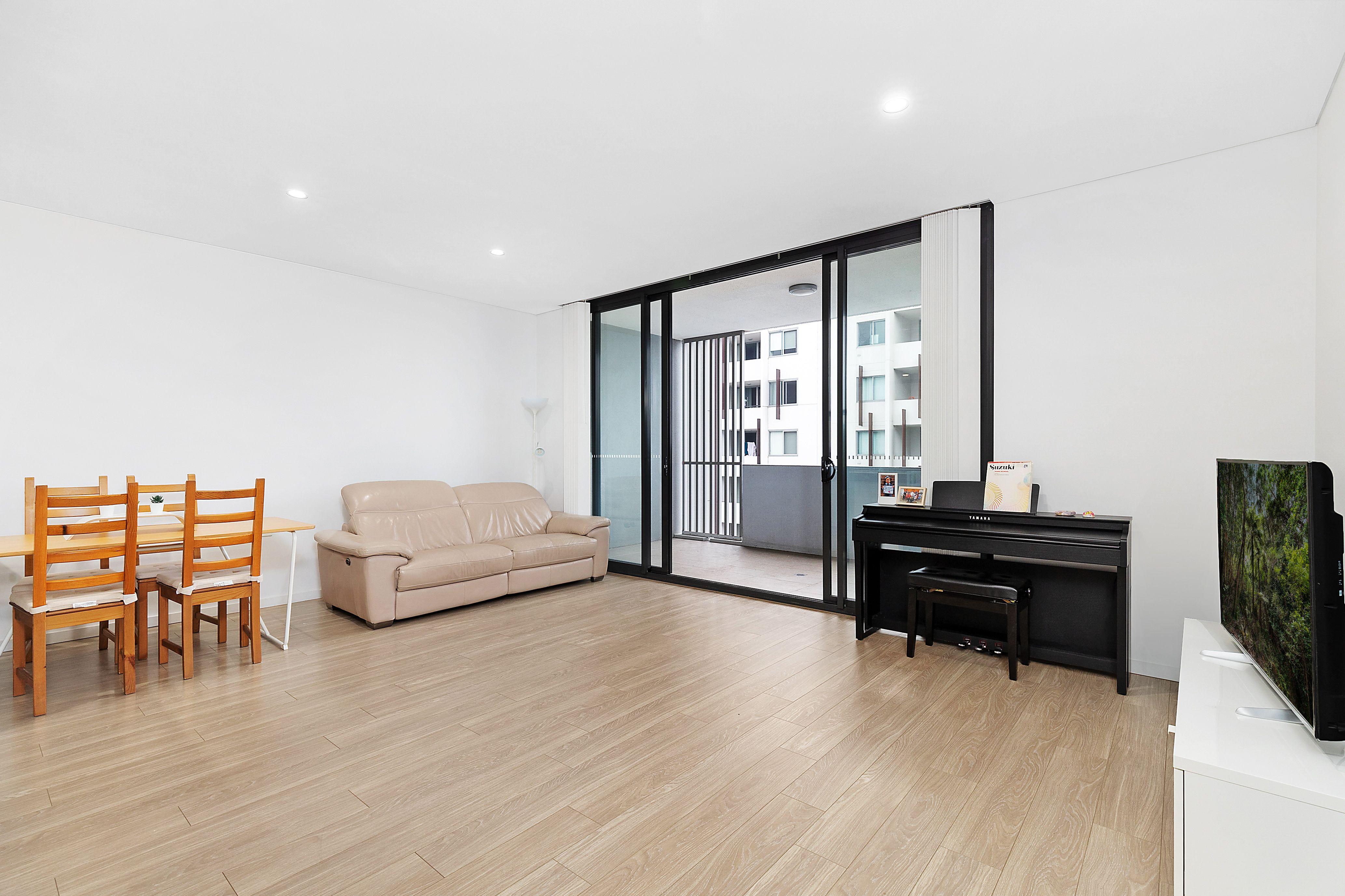 32/172-176 Parramatta Road, Homebush NSW 2140