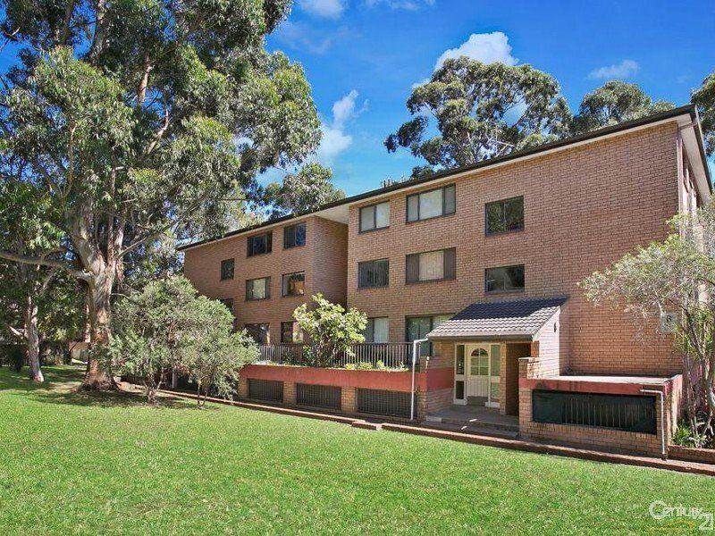 23/87-89 Flora Street, Sutherland NSW 2232