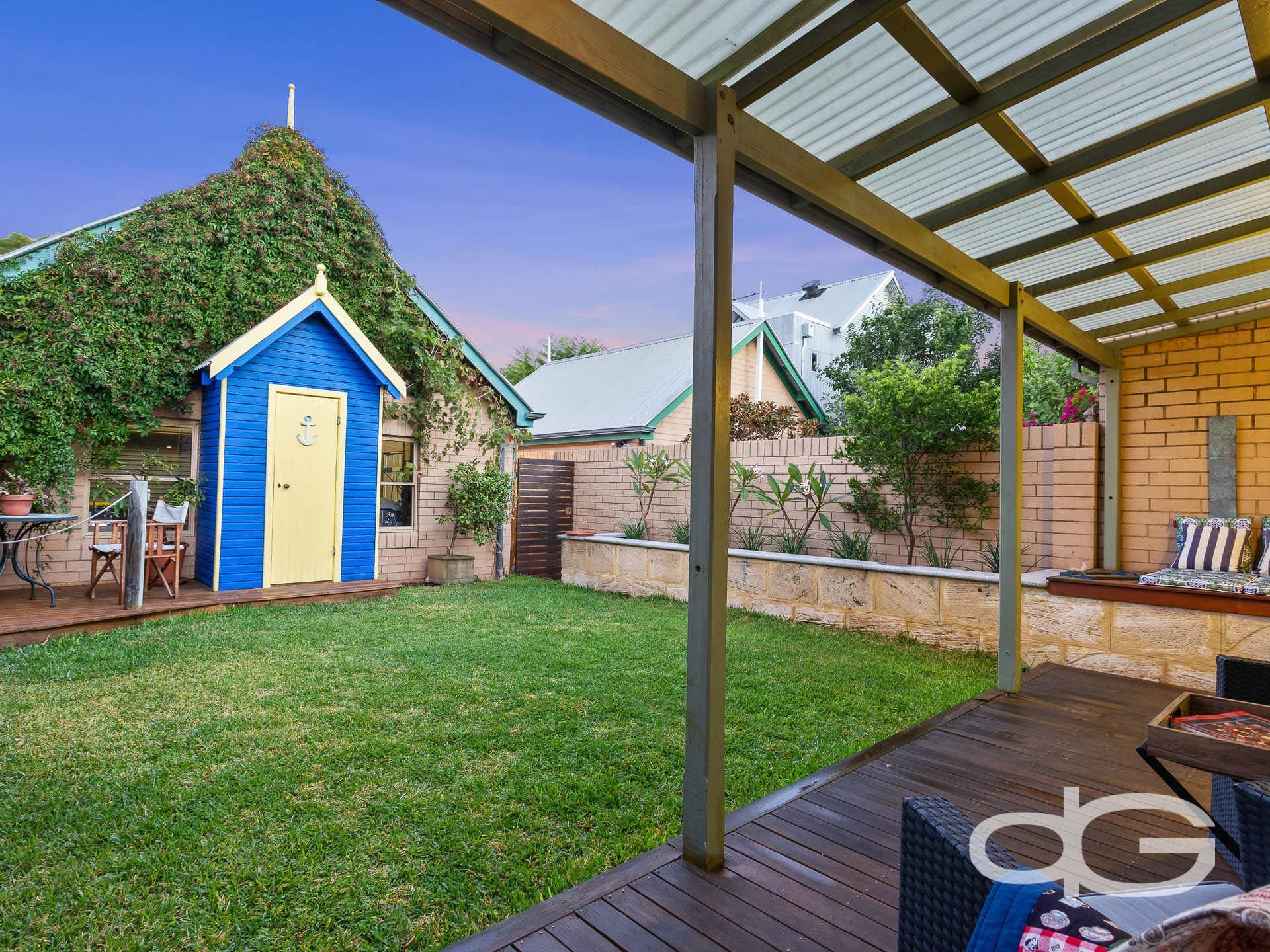 430A South Terrace, South Fremantle