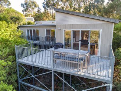 91 Freycinet Drive, Coles Bay