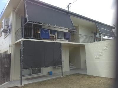 HEATLEY, QLD 4814