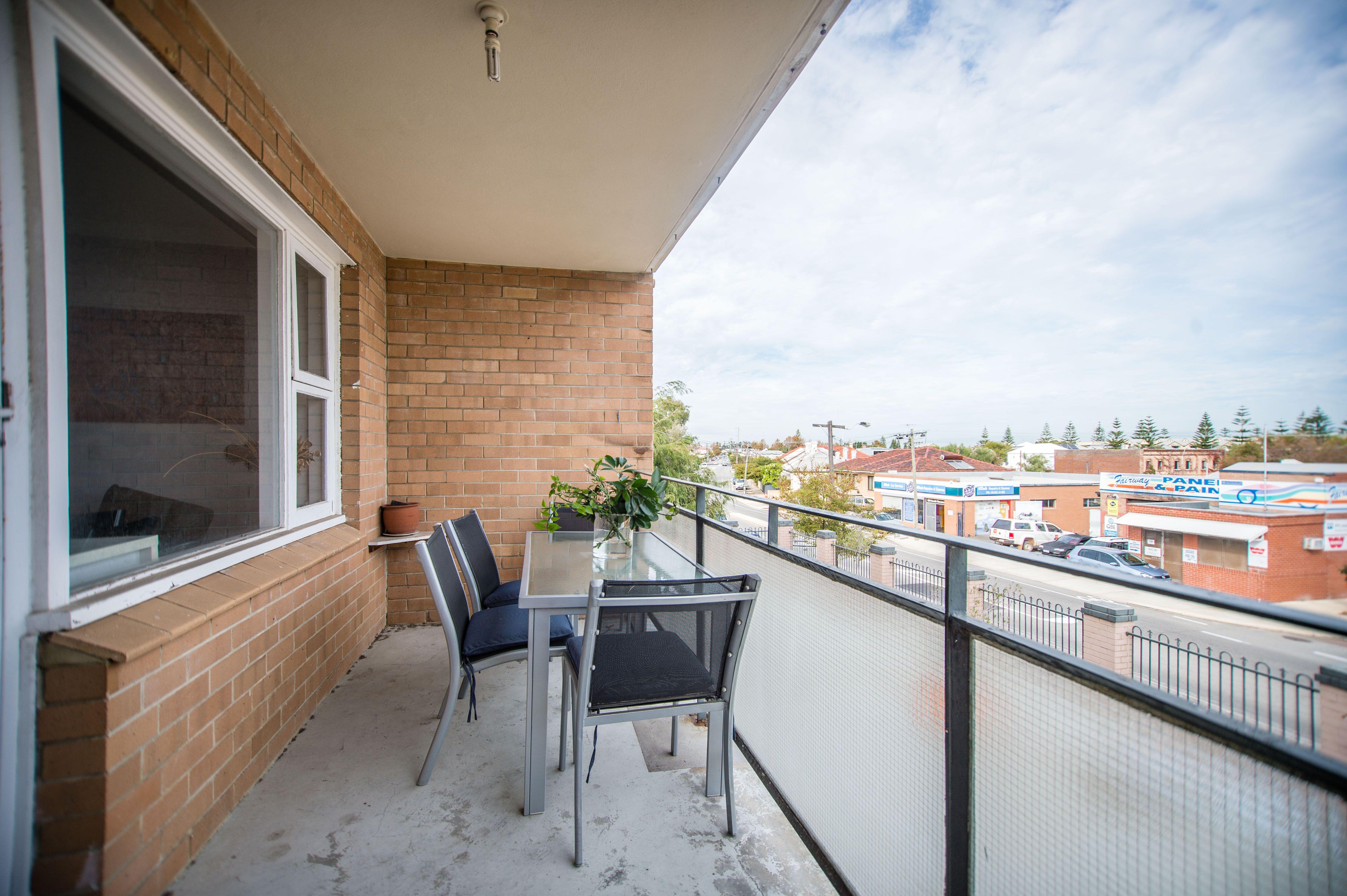 6/182 South Terrace, Fremantle