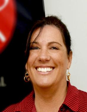 Janette Oliver